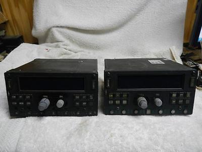 Telephonicscorporation Communicationnavigation Equipment Control C-12051asc-35