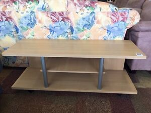 3 NICE TV Units for you Bentley Canning Area Preview