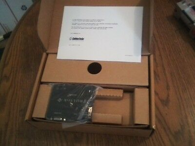 New ....... Trulink Cables To Go 29363 300ft Vga Utp Series Box Receiver Cat5