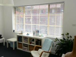 Practitioner room For rent or lease share Rose Bay Eastern Suburbs Preview