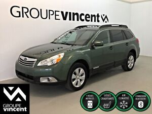 Subaru Outback Green | Great Deals on New or Used Cars and