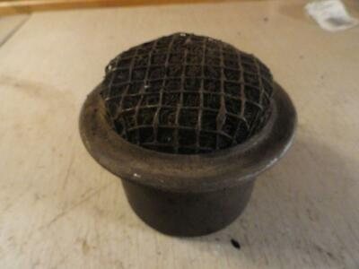 John Deere Crankcase Breather Basket Filter A G D Gp D1952r