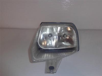2010 Arctic Cat Z1 Turbo Left Headlight EXT LXR Sno Pro 2009 2011 F5 F6 F8 F1000