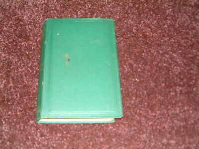 Book of Pike. H Cholmondeley-Pennell 1st edition fishing angling note re author