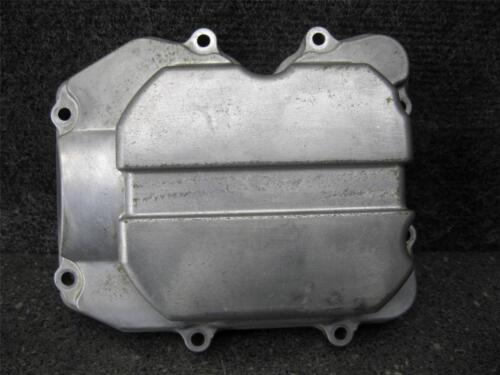 08 Polaris Sportsman 500 Left Engine Cover 38H