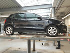 VW Polo 5 (6R / 6C) 1.2 TSI Test