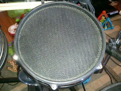 Alesis DM10 Studio Mesh Drum Head Kit