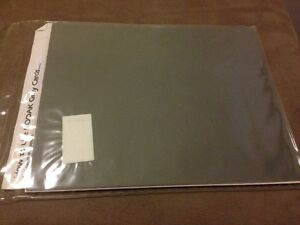 2 Kodak gray cards - never used Beecroft Hornsby Area Preview