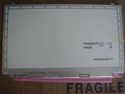 """Display Screen DEL 15.6"""" 15,6"""" Slim SAMSUNG LTN156AT11-001 Screen Display"""