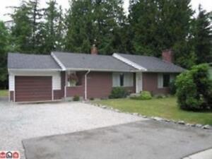 6315 128 STREET Surrey, British Columbia