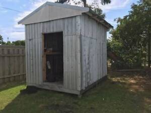 Garden Shed For Sale 3m x 2.4m Langwarrin Frankston Area Preview