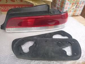 Honda Prelude RH Tail Light Assembly (1997 - 2001) Newstead Brisbane North East Preview