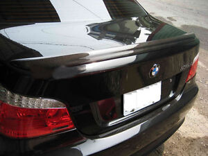 1-Carbon-BMW-E60-Trunk-Deck-Lip-Spoiler-M5-528i-535i-525i-530i-550i