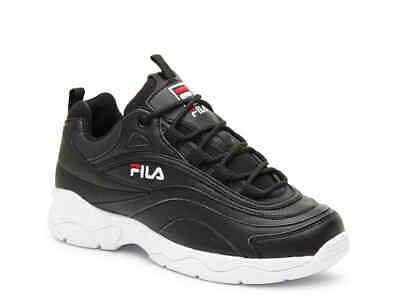 Fila Women's Disarray Sneakers, Choose size and Color!