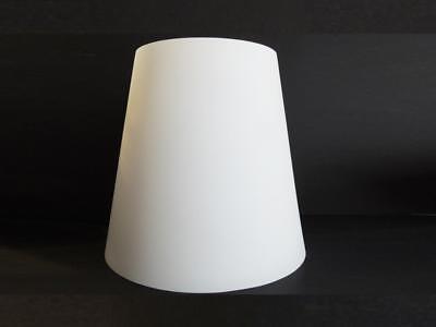 Paralume lampada fontana arte usato vedi tutte i prezzi