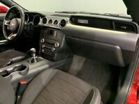 Miniature 22 Voiture Américaine d'occasion Ford Mustang 2015