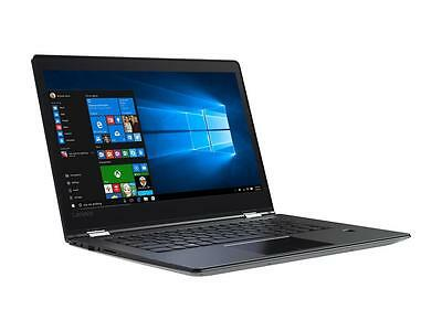 Lenovo IdeaPad FLEX 4 - 14