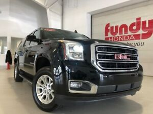 2017 Gmc Yukon XL SLT w/ fully loaded features FACTORY EXTENDED
