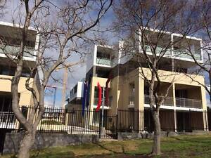 Carlingford Brand New two bedrooms apartment for rent Carlingford The Hills District Preview