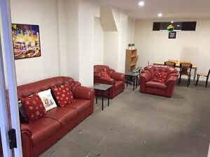 CBD Apartment -Students 184/65 King William St Adelaide CBD Adelaide City Preview