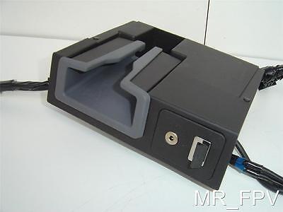 FG MK11 ipod iphone usb charger module G6E GT F6 XR6 XR8 FPV can fit mk1