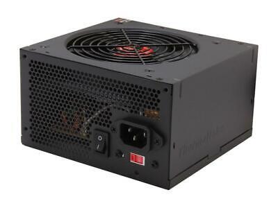 Thermaltake TR2 500 Watts ATX12V v2.3 SLI Ready CrossFire Re