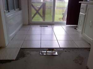 Rodney Renovations...for all your reno and maintenance needs. Peterborough Peterborough Area image 7