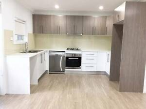 2 Bedroom Flat In Cherrybrook **BRAND NEW** Cherrybrook Hornsby Area Preview
