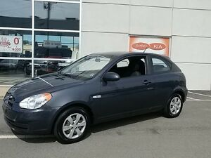 2009 Hyundai Accent GL Finance Now!! $109 Bi Weekly 36 Months...