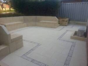 JLEE LANDSCAPE PROJECTS Kinross Joondalup Area Preview