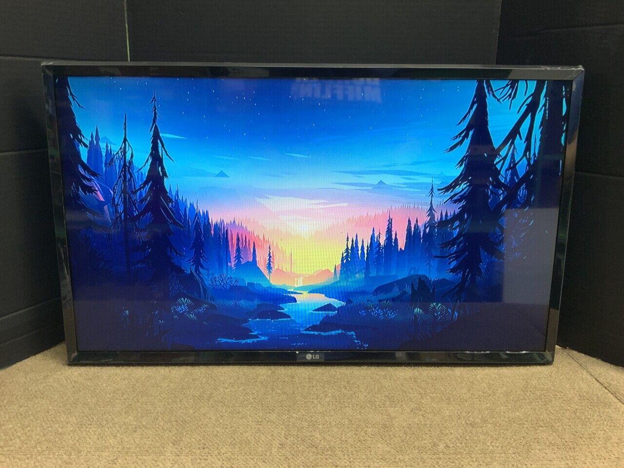 """LG Electronics 32"""" LED LCD Hospitality TV (720p) 32LT340CBUB ✅❤️️✅❤️️ NEW"""