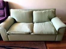 Free sofa Joondalup Joondalup Area Preview