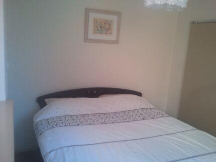 1 bedroom in Fremantle Fremantle Fremantle Area Preview