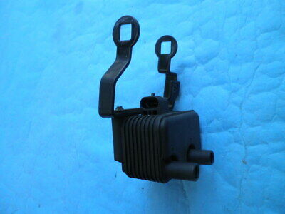 Ironhead Electronic Ignition Timing