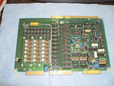 Thermco 117860-001 Rev P Board