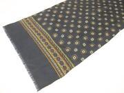 Vintage Cravat
