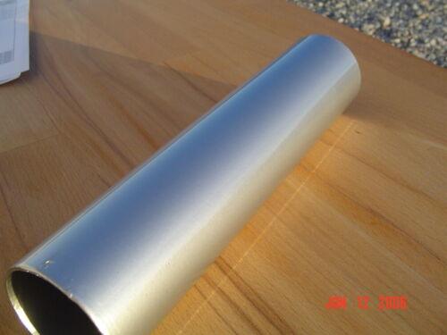 5 lb CHROME SILVER  Powder Coating High Gloss  (POLYESTER)