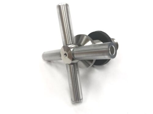 Stainless steel  Rinser for beer glass/coffee pitcher