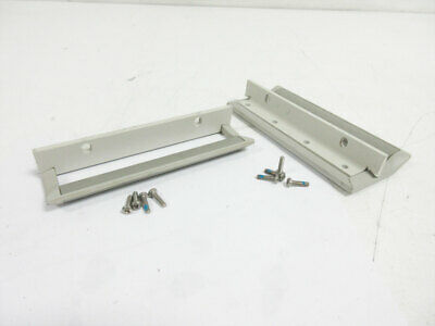Hp 4u 7 Rack Mount Kit With Handles Screws Agilent