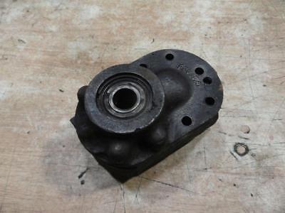 John Deere 820 830 Power Steering Pump Ar1590r F2324r Af2338r