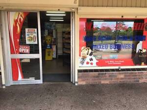 Fish n' Chip Shop for sale McGraths Hill Hawkesbury Area Preview