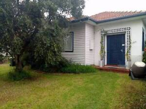 Room available in Tranquil Coburg home Coburg Moreland Area Preview
