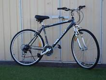 Height Frame 21inh Road Bike Kingsford Eastern Suburbs Preview