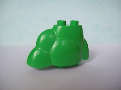 LEGO DUPLO 5947 Winnie Pooh Puuh Gras mit Noppen grün NEU online kaufen