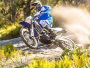 *WANTED* 250cc dirtbike Ringwood Maroondah Area Preview