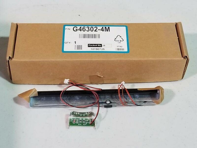 Zebra 170xiII 170xiIII Media Sensor Kit / New / G46302-4M / 30 Day Warranty