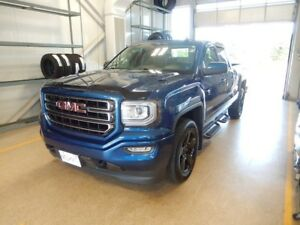 2016 GMC Sierra 1500 Elevation Special Edition Model