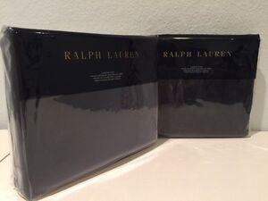 Ralph Lauren Velvet Pillow Ebay