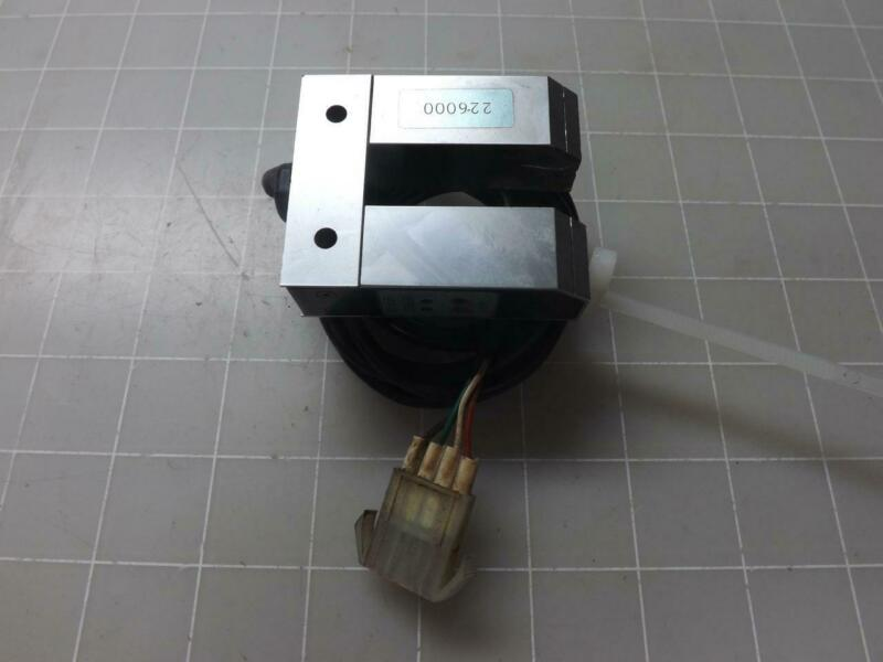 226000, SRT-22 Stripping Sensor T49961