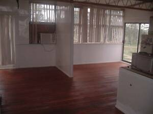 RURAL HOUSE Rokewood Golden Plains Preview